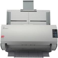 Máy quét Fujitsu Fi-5530C2