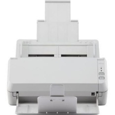 Máy quét Fujitsu SP1130