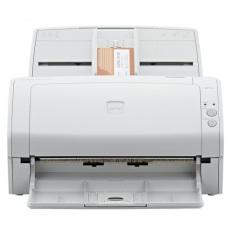 Máy quét Fujitsu SP30