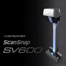 Máy quét Fujitsu SV600
