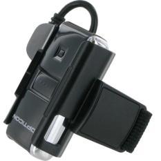 Máy quét mã vạch Opticon RS2006