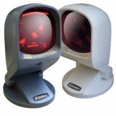 máy đọc mã vạch Zebex Z6170