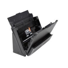Máy Scan Canon DR-C225 (khổ A4)