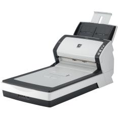 Máy Scan Fujitsu fi-6230 (Trắng)