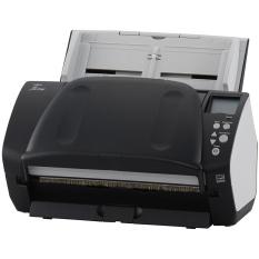 Máy Scan Fujitsu FI-7160 (Đen)
