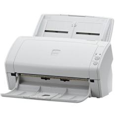 Máy Scan Fujitsu Partner SP25 (Trắng)
