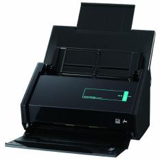 Máy Scan Fujitsu ScanSnap iX500 (Đen)