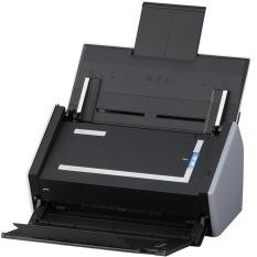 Máy Scan Fujitsu ScanSnap S1500 (Đen)
