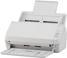 Máy scan Fujitsu SP-1125