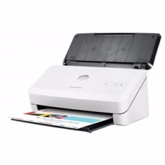 MÁY SCAN HP SCANJET 2000 S1-L2759A