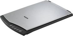 Máy scan Plustek OS 2600