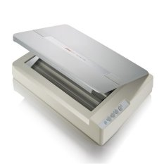 Máy scan Plustek OS1180 (Xám)