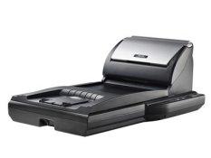 SmartOffice PlustekPL2550