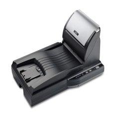 Máy scan Plustek PL2550 (Đen)
