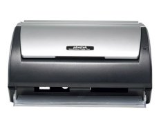 PlustekPS288-Máy scan