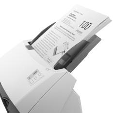 Máy scan Plustek PS406U