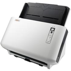Chỗ nào bán Máy Scan Plustek SC8016U (Trắng)