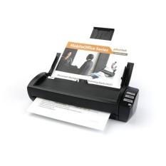 Giá Khuyến Mại Máy Scan tài liệu Plustek AD480