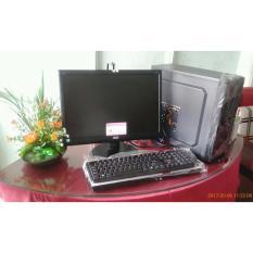 Máy tính bàn cấu hình mạnh