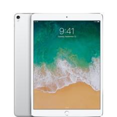 So Sánh Giá Máy tính bảng Apple iPad Pro 10.5 Trắng 256GB wifi 4G/LTE – Hàng nhập khẩu