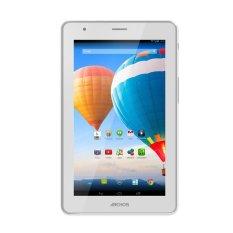 Giá Sốc Máy tính bảng ARCHOS 70Xenon 3G 4GB 3G (Trắng)