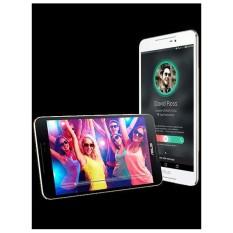 Bảng Giá Máy tính bảng ASUS Fonepad 7 (FE375CXG) Tại CÔNG NGHỆ MỚI (TP.HCM)