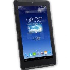 Cập Nhật Giá Máy tính bảng ASUS FonePad7 ME372CG-1B072A 3G (Đen) Hàng Phân phối chính thức – Hàng nhập khẩu