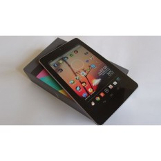 Nên mua Máy tính bảng ASUS Google Nexus 7-1B32-4G FonePad ở CÔNG NGHỆ MỚI (TP.HCM)