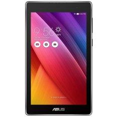Tư vấn mua Máy tính bảng Asus Z370CG-1A002A 16GB Wifi 3G (Đen) – Hãng Phân phối chính thức