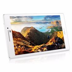 Máy tính bảng ASUS ZenPad 7.0 (Z370CG) RAM 2GB / ROM 16GB (Trắng) – Hãng phân phối chính thức