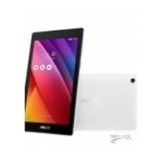 So sánh giá Máy tính bảng Asus Zenpad 7 Z170CG-1B014A (Trắng) Tại Thienlonghietch