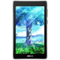 Máy tính bảng Asus ZenPad C 7.0 (Z170CG) 8GB 3G (Đen) – Hàng nhập khẩu