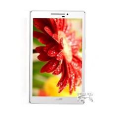 Giá Tốt Máy tính bảng Asus Zenpad Z370CG-1A002A-16GB (Trắng) Tại Thienlonghietch
