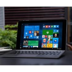 Máy tính bảng Chuwi Hi Pro wifi 64Gb win 10/ Android kèm bàn phím hàng cao cấp