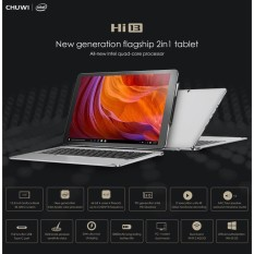 Giá Niêm Yết Máy tính bảng Chuwi Hi13 + Dock bàn phím