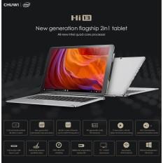 Giá Khuyến Mại Máy tính bảng Chuwi Hi13 + Dock bàn phím + bút Stylus