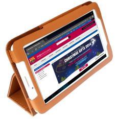 So sánh giá Máy tính bảng cutePad M7022 wifi/3G, 7″, 8GB (Trắng bạc) kèm bao da Nâu Tại Thinh Long Co (Tp.HCM)
