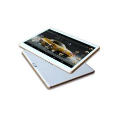 Đánh giá Máy tính bảng cutePad Tab 4 TX-R9028 9 inch 8GB Wifi (Trắng  Tại HoangMy Mobile