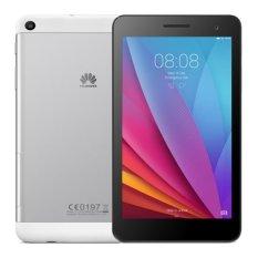 Báo Giá Máy tính bảng Huawei MediaPad T1 7.0 -701u 8GB – Hãng Phân phối chính thức