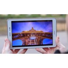 Ở đâu bán Máy tính bảng Huawei MediaPad T1 8.0