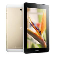 Máy tính bảng Huawei MediaPad T3 7.0