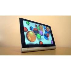 Máy tính bảng LENOVO B8080 Yoga 10HD