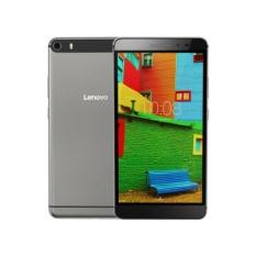 Máy tính bảng Lenovo Phab Plus PB1-770M-ZA070017VN (Xám)