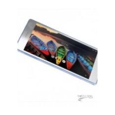 Máy tính bảng Lenovo TB3-730X MT8735P-ZA130063VN (Trắng)