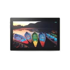 Máy tính bảng Lenovo TB3-X70F ZA0X0023VN (Black)