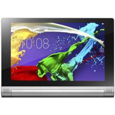 Máy tính bảng Lenovo Yoga Tablet 2 16GB 3G (Bạc) – Hàng nhập khẩu