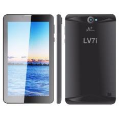 Máy tính bảng LV7i 8Gb ( Đen)- Hàng nhập khẩu+ Tặng kèm bao da