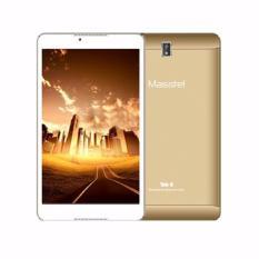 Máy Tính Bảng Masstel Tab 8 (Gold) Đang Bán Tại Viễn Thịnh (Tp.HCM)