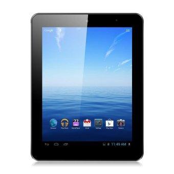 Máy tính bảng Nextbook NX008QW 8GB 3G (Bạc) - 8279634 , NE921ELACMDRVNAMZ-140848 , 224_NE921ELACMDRVNAMZ-140848 , 3990000 , May-tinh-bang-Nextbook-NX008QW-8GB-3G-Bac-224_NE921ELACMDRVNAMZ-140848 , lazada.vn , Máy tính bảng Nextbook NX008QW 8GB 3G (Bạc)
