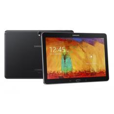 Đánh giá Máy tính bảng Samsung Galaxy Note 2014 P601 3G/Nghe gọi – Hàng nhập khẩu Tại Esmatvn